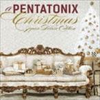 ペンタトニックス/ペンタトニックス・クリスマス ジャパン・デラックス・エディション(CD)