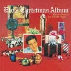 エルヴィス・プレスリー/エルヴィス・クリスマス・アルバム(CD)