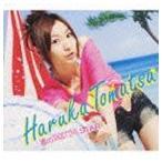 戸松遥 / 渚のSHOOTING STAR(通常盤) [CD]