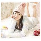 戸松遥 / Baby Baby Love(通常盤) [CD]