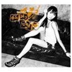 戸松遥 / Oh My God□(通常盤) [CD]