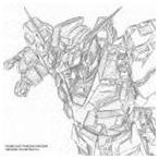 澤野弘之(音楽)/機動戦士ガンダムUC オリジナルサウンドトラック2(CD)画像