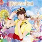 戸松遥 / Harukarisk*Land(通常盤) [CD]