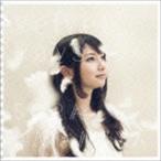 雨宮天/Velvet Rays(初回生産限定盤/CD+DVD)(CD)
