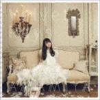 雨宮天 / Velvet Rays(通常盤) [CD]