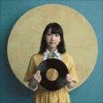 夏川椎菜/夏川椎菜 ソロデビューシングル(仮)(通常盤)(CD)