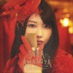 雨宮天 / irodori(通常盤) [CD]