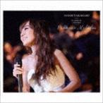 高垣彩陽 / 高垣彩陽クラシカルコンサート Premio×Melodia コンサートCD(完全生産限定盤) [CD]