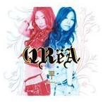 ぐるぐる王国 スタークラブで買える「QReA/華〜hana〜(CD」の画像です。価格は806円になります。