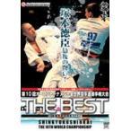 新極真会 第10回全世界空手道選手権大会 2011.10.22-23 東京体育館(DVD)
