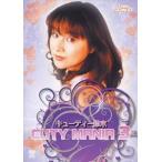 キューティー鈴木 CUTY MANIA 3(DVD)