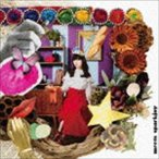 南波志帆/meets sparkjoy(CD)