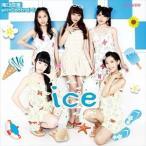 滝口成美 with Control-S/ice(B-TYPE)(CD)