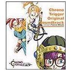 (ゲーム・ミュージック) クロノ・トリガ- オリジナ