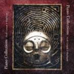 (ゲーム・ミュージック) ピアノコレクションズ ニーア ゲシュタルト & レプリカント(CD)
