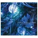 (ゲーム・ミュージック) クリスマス・コレクションズ II ミュージック フロム スクウェア・エニックス(CD)
