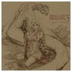 (ゲーム・ミュージック) ドラッグ オン ドラグーン 3 オリジナル・サウンドトラック [CD]画像