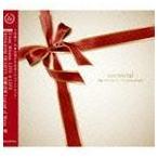 (ゲーム・ミュージック) メモリア! ザ・ベリーベスト オブ 下村陽子(CD)