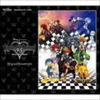 (ゲーム・ミュージック) KINGDOM HEARTS -HD 1.5 Re