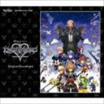 (ゲーム・ミュージック) KINGDOM HEARTS -HD 2.5 Re