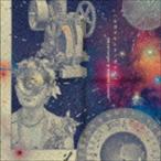 光田康典&ミレニアル・フェア/クロノ・トリガー&クロノ・クロス アレンジアルバム/ハルカナルトキノカナタへ(CD)