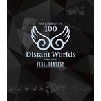 Distant Worlds:music from FINAL FANTASY THE JOURNEY OF 100(Blu-ray)