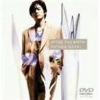 尾崎豊/AFTER THE BIRTH(DVD)