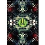 UVERworld/UVERworld LIVE at KYOCERA DOME OSAKA(通常盤)(DVD)