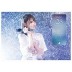 乃木坂46/4th YEAR BIRTHDAY LIVE 2016.8.28-30 JINGU STADIUM Day1(通常盤) [DVD]