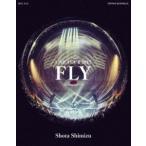 """清水翔太 LIVE TOUR 2017""""FLY""""(DVD)"""