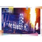 6th YEAR BIRTHDAY LIVE Day2 DVD SRBL-1868