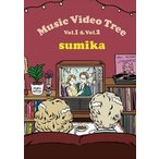 sumika/Music Video Tree Vol.1 & Vol.2