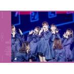 乃木坂46/8th YEAR BIRTHDAY LIVE Day3 [DVD]