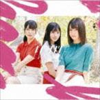 ������46 / �ɥ�ߥ��饷�ɡ�TYPE-A��CD��Blu-ray�� [CD]