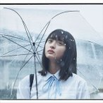 乃木坂46/タイトル未定(初回仕様限定盤/TYPE-A/CD+Blu-ray)