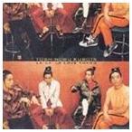 久保田利伸 / LA・LA・LA LOVE THANG [CD]