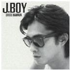 浜田省吾/J.BOY(アルバム)(CD)