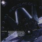ブンブンサテライツ/フォトン(CD)