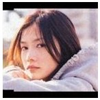 YUI / TOKYO [CD]