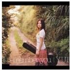 YUI / I remember you(通常版) [CD]