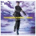 久保田利伸 feat.MISIA/Flying Easy Loving Crazy(通常盤)(CD)