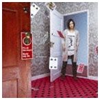 YUI / It's all too much/Never say die(通常盤) [CD]