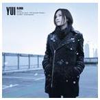 YUI / GLORIA(通常盤) [CD]