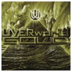 UVERworld / GOLD(通常盤) [CD]
