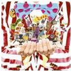 ぐるぐる王国 スタークラブで買える「CHI-MEY / フレ!フレ!大丈夫!(通常盤) [CD]」の画像です。価格は730円になります。