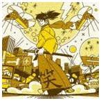 遊助 / 一笑懸命/イナヅマ侍(通常盤) [CD]