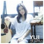YUI / fight(通常盤) [CD]