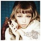 加藤ミリヤ/LOVERS partII feat.若旦那(通常盤)(CD)