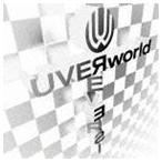 UVERworld / REVERSI(通常盤) [CD]
