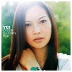 YUI/GREEN GARDEN POP(通常盤/GREEN盤)(CD)